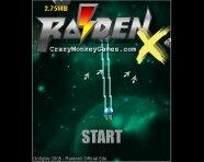 raidenx1.jpg