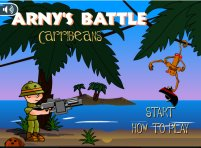 Arnys Battle 2