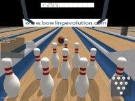 bowlingevolution-1_06-3-i.jpg
