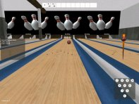 bowlingevolution-1_06-i.jpg