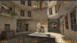 Counter-Strike 1