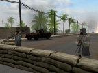 Kuma War