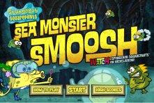 Spongebob Held Spielen