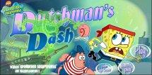 Spongebob kostenloses Flash Spiel