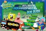 kostenloses spongebob spiele