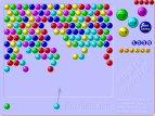Spiel Spielen bubbleshooter