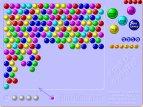 bubbleshooter spielen