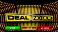 Deal or No Deal Spielen
