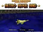 Retro River Raid download
