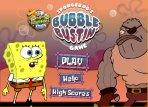 Spongebob Bubble Busting Spielen
