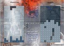 Qtris Game kostenlos