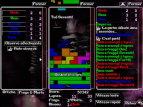 Tetris Herunterladen und Spielen