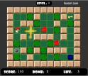 Bomberman Spiel Spielen