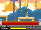 Bonesaw game download