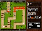 Village Defense Spiel Spielen