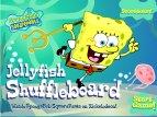 Shuffelboard Game Online Spielen