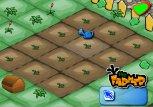 Farmer Stratgie Spiel