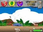 Caveman Spiel Spielen