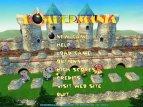 Bomberman Spiele Spielen