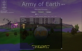 Army of Earth Download