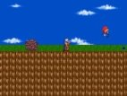 Super Mario PC Fun 2