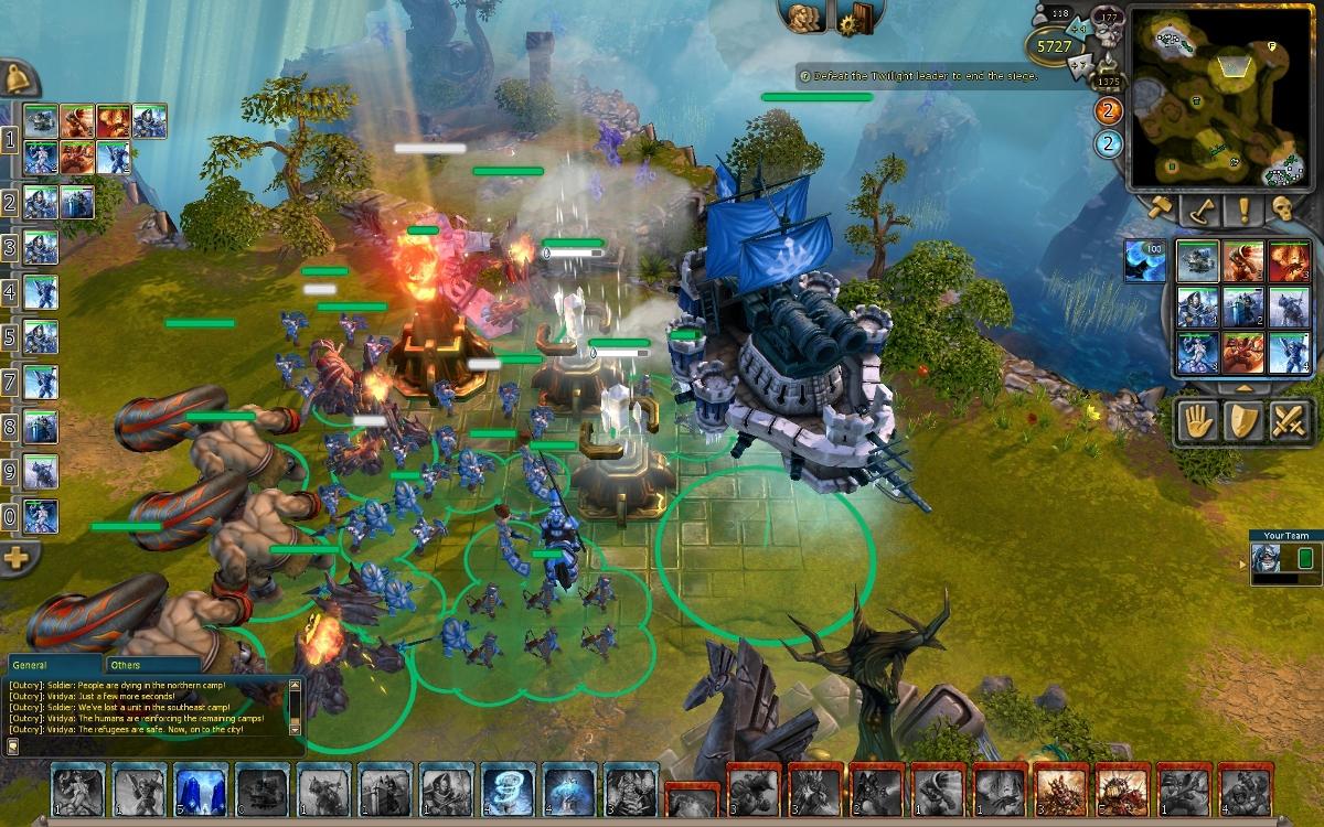 http://www.gamer-site.de/wp-content/uploads/2009/07/battleforge-gruppierung2.jpg