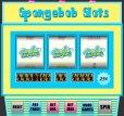 Spongebob Slots