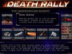 death_rally_underg