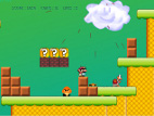 Mega Mario Download