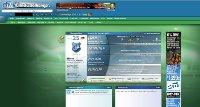 kostenloser Fußball Manager