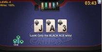 Poker Flashspiel
