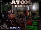 Atom Heart Zombie