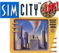 kostenlos Sim City spielen