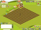 Farmville Kostenlos