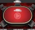 kostenlos Poker lernenr
