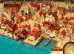 venezianer kostenloses Browserspiel