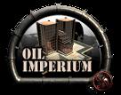 Verlosung Oil Imperium