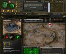 desertblitz_screenshot_107