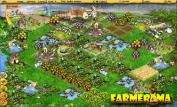 kostenloses farmer spiel spielen