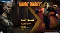 Iron Man Flashspiel spielen