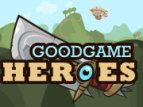 ggs_heroes