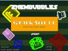 Gamer-Sites Bubbles Spielen