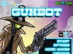Gunbot Flashspiel spielen