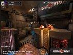 Kostenlos Quake 3 spielen