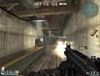 Combat Arms spielen