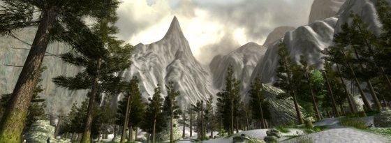 Rise of the Tomb Raider laut Amazon für PS3 und Xbox 360