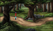 Kings Quest spielen