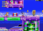 Open-Sonic