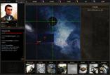 SpacePioneer2 kostenlos spielen