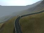 Fahrzeug-Simulations-Spiel